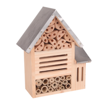 Insect-Hotel---The-Botique---Cutout