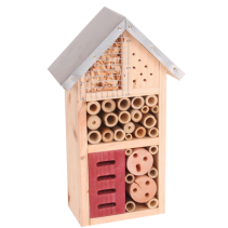 Insect-Hotel---The-Lodge---Cutout