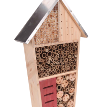 Insect-Hotel---Tower---Cutout