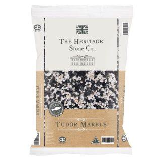Tudor Marble