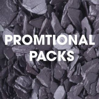 Promotional Packs