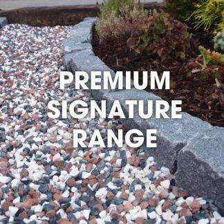 Premium Signature Range